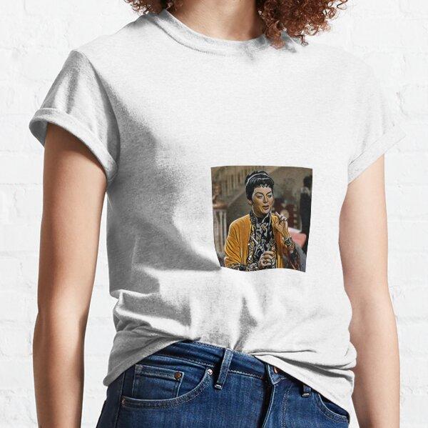 Antie Mame Classic T-Shirt