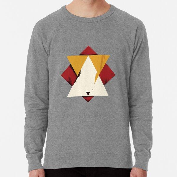 Lyla - La vie est étrange 2 Sweatshirt léger