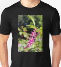 Summer Berries T-Shirt