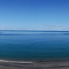 Panoramic in Martinique by 10dier