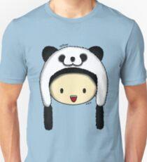 Seungri Fan Art Unisex T-Shirt
