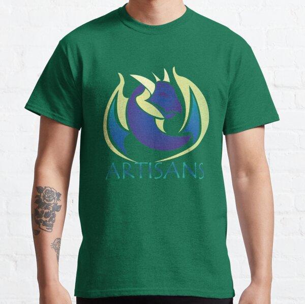 Artisans Classic T-Shirt