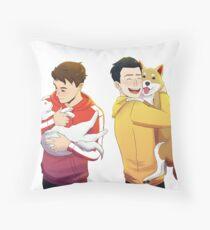 Pets Floor Pillow