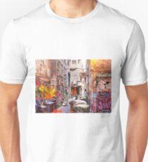 Centre Place 2 Unisex T-Shirt