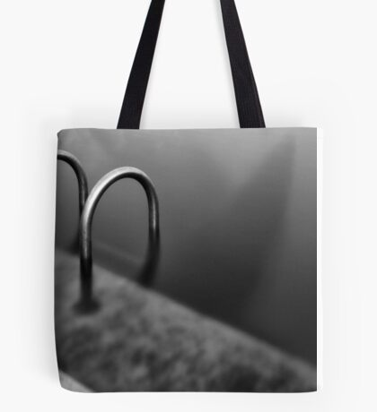 Lever Arch Tote Bag