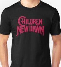 Children of the New Dawn Unisex T-Shirt
