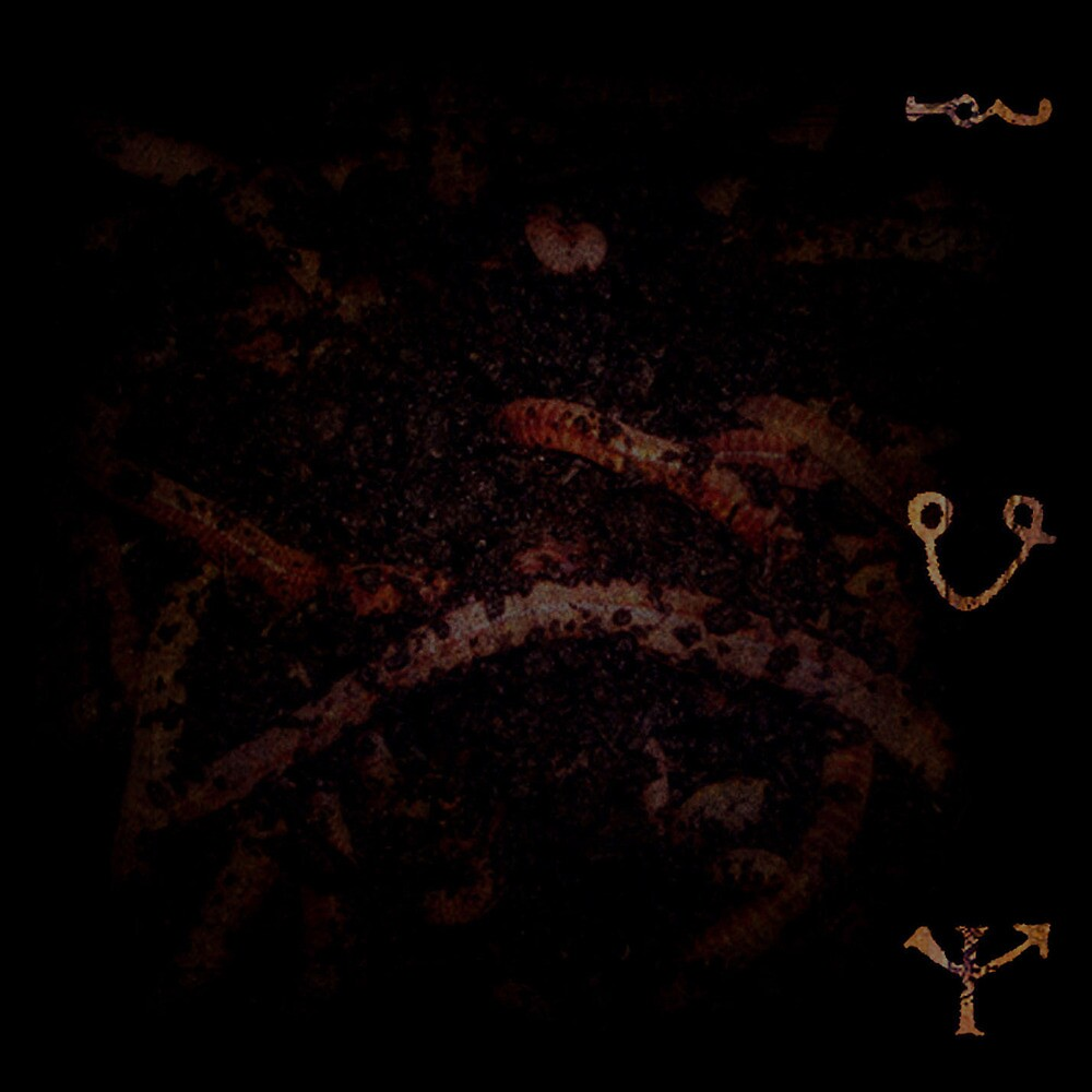 GRIST - Ancestral Light and Emptiness by IWML