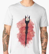 Isengard Men's Premium T-Shirt