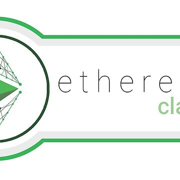 Ethereum Class - is the best Ethereum by eldar