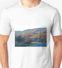 Virginia Hills T-Shirt