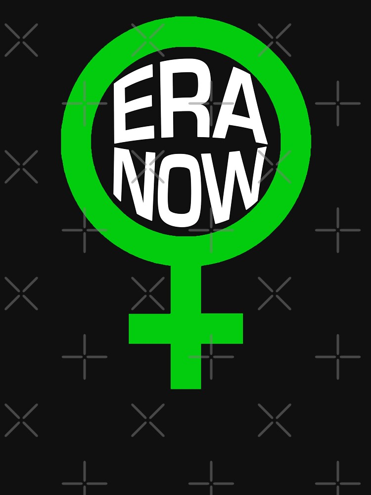 ERA NOW green by Thelittlelord