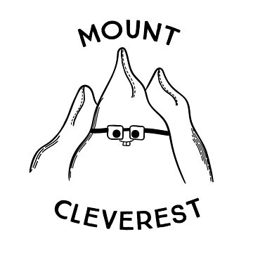 Mount Cleverest #2 by krimons