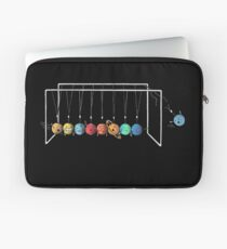 Solar System Laptop Sleeve