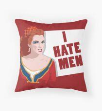 Men Floor Pillow