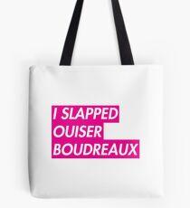 Julia Roberts Tote Bags | Redbubble