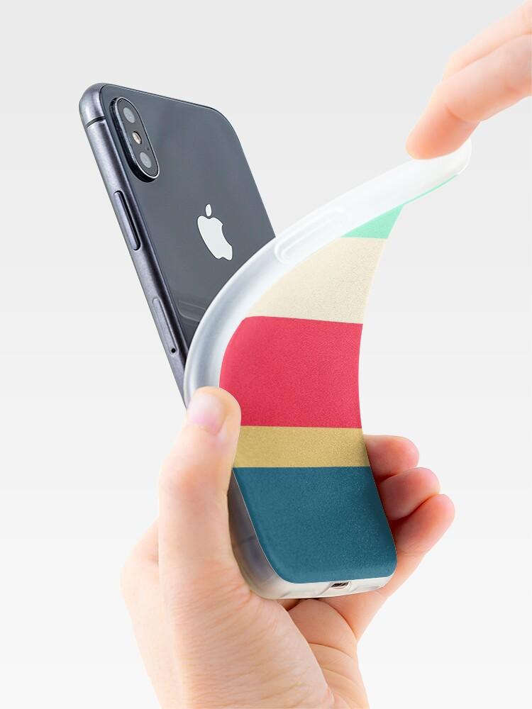 Quot Decor Iv Invert Iphone Ipad Ipod Case Quot Iphone