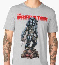 the Predator Men's Premium T-Shirt