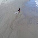 #sea #beach #water #ocean #surf #sand #nature #ski #sport #landscape #wave #boat #summer #snow #travel #sunset #blue #coast #fishing #surfer #sky #day #walking by znamenski