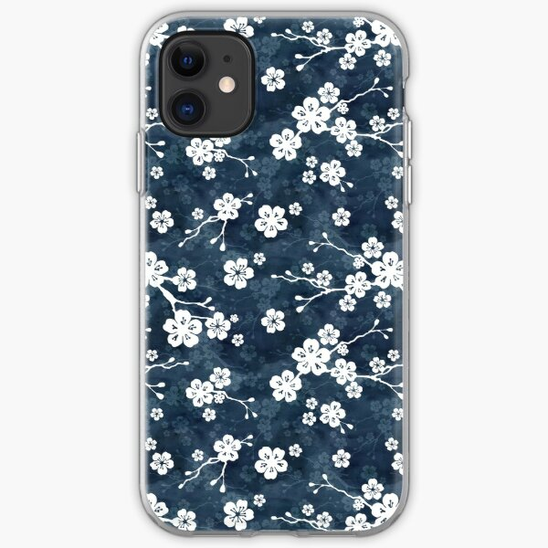 -MOVIES- Ed Bloom iphone 11 case