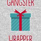 Gangster wrapper by fashprints