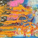 No More Titles A18 by Ginger Lovellette