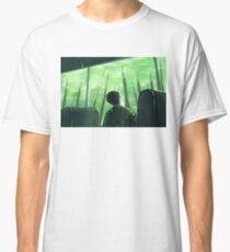 weekday runaway Classic T-Shirt