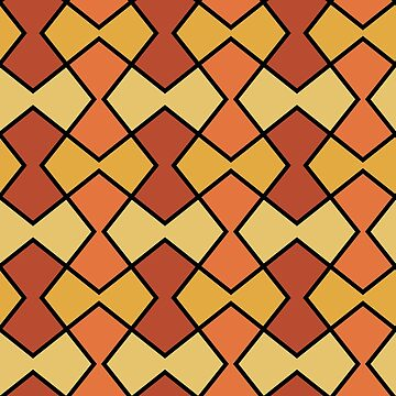 Pattern 01 by patricmouth