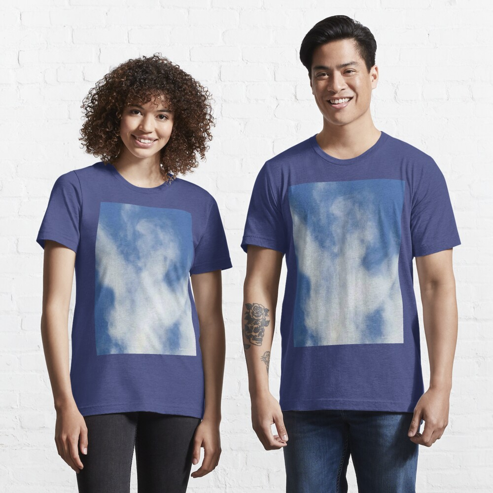 Angel in the Sky Essential T-Shirt