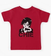 Chie Guevara Kids Clothes
