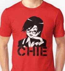 Chie Guevara T-Shirt