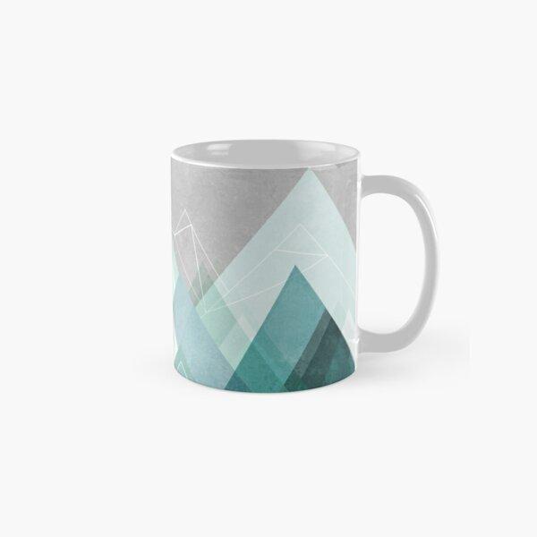 Graphic 107 X Classic Mug