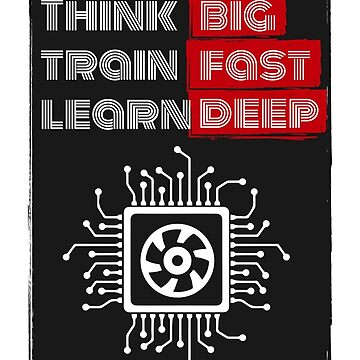 Machine Learning Sticker by coderman