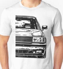 """Polo 86c G40 """"OLS"""" T-shirt unisexe"""