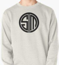 TSM T Shirt Pullover