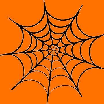 Spider Webs by jbtiger1992