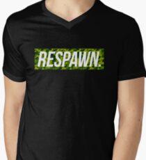 Respawn Camo T-Shirt