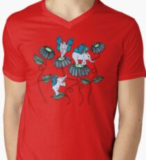 Look Out For Elephlies T-Shirt