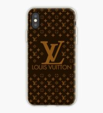 Batik Style iPhone Case