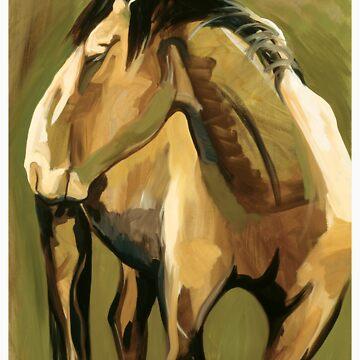 Hopi 2 by truecolors