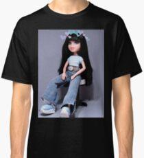 Bratz - Jade  Classic T-Shirt