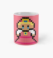 Peach - Mario's Universe. Mug