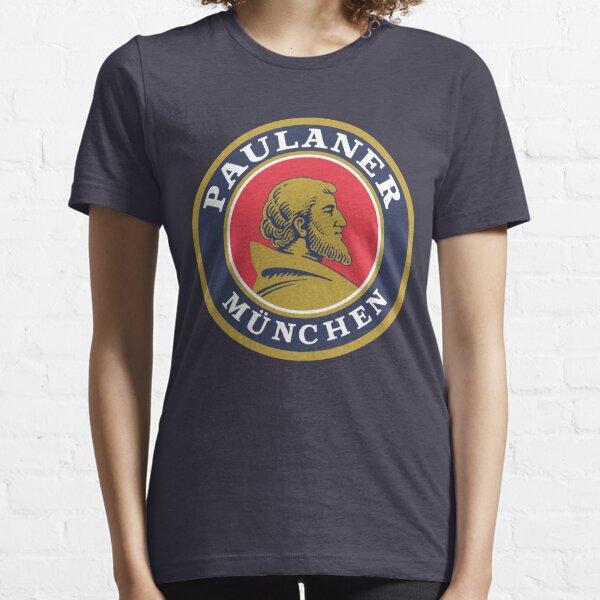 Paulaner T-shirt essentiel