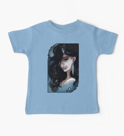 Edgar Allan Poe: Ligeia Kids Clothes