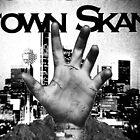 P-Town Skanks Album by Ryan Yu