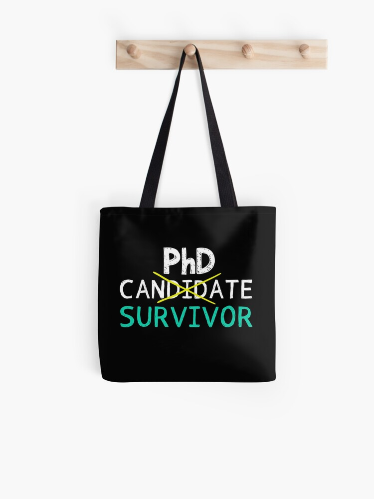 Thesis Defense Gift - Thesis Title Ideas For College