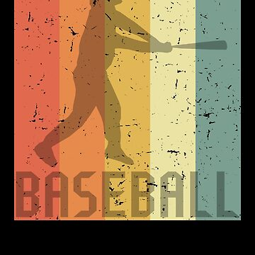 Baseball picture by mtsdesign