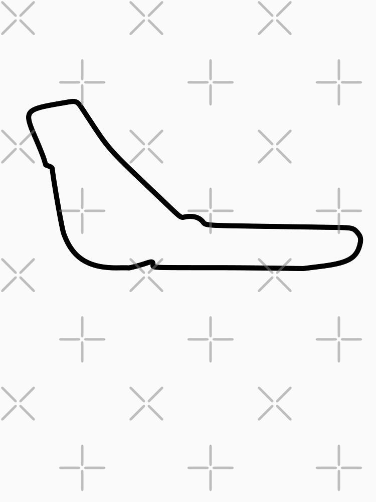 Monza F1 by drivetribe