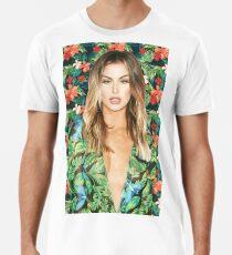 Give Them Lala Men's Premium T-Shirt