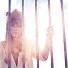 Bearcub by Jack Toohey