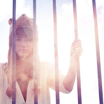 Bearcub by jacktoohey